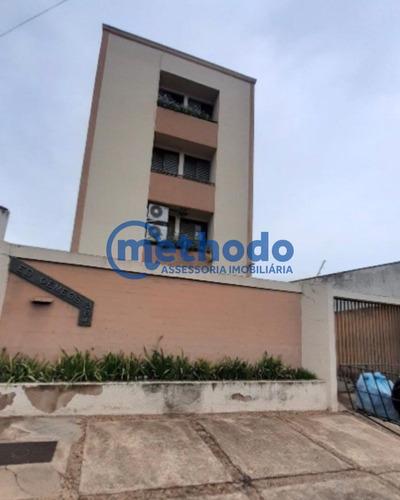 Apartamento - Ap00111 - 68406303
