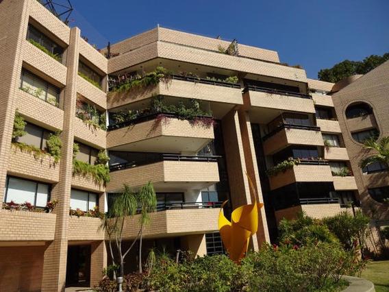 Apartamento En Venta Mls #20-2627 Joanna Ramírez