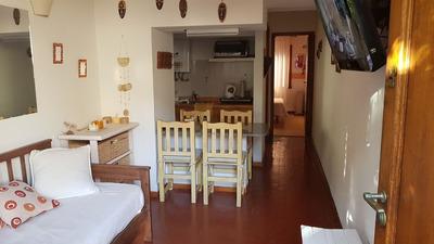 2 Ambientes Al Mar Villa Gesell