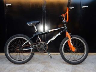 Bicicleta Venzo Inferno Excelente Estado