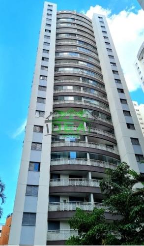 Imagem 1 de 20 de Apartamento Em Condomínio Padrão Para Venda No Bairro Vila Leopoldina, 3 Dorm, 1 Suíte, 2 Vagas, 88 M - 1316