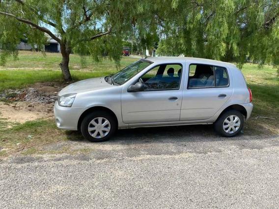 Renault Clio Renault Clio Mio