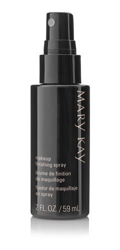 Fijador De Maquillaje En Spray Mary Kay - mL a $847