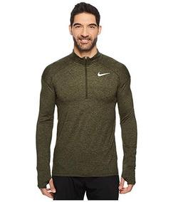 Shirts And Bolsa Nike Dry 34667052