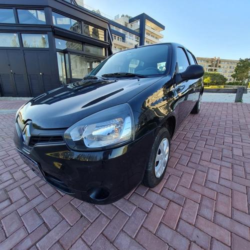 Renault Clio Confort 1.2
