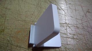 Suporte Carregador Wireless LG G3 Novo Original