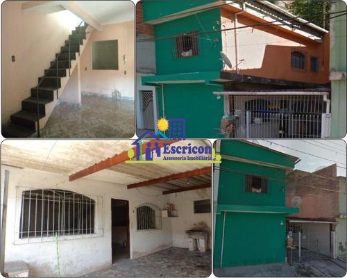 Casa - 174 - 32293069