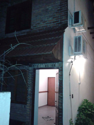 Apto Crédito / Venta Con Renta / Duplex 3 Amb Ph S/expensas
