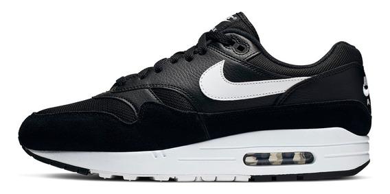 Zapatillas Nike Air Max 1 Hombre