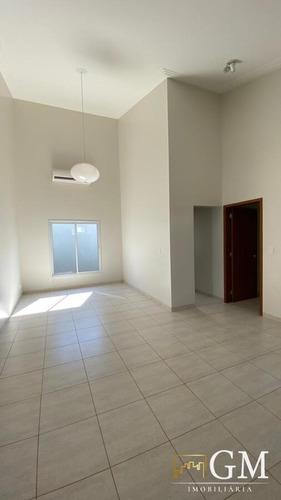 Imagem 1 de 15 de Casa Em Condomínio Para Venda Em Presidente Prudente, Parque Residencial Damha Ii, 3 Dormitórios, 5 Banheiros - Ccv481220_2-1217630