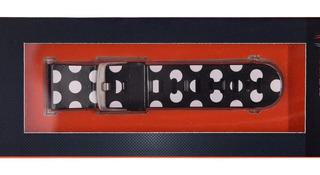 Fitbit Blaze Correa Extensible Premium 3 Colores Disponibles