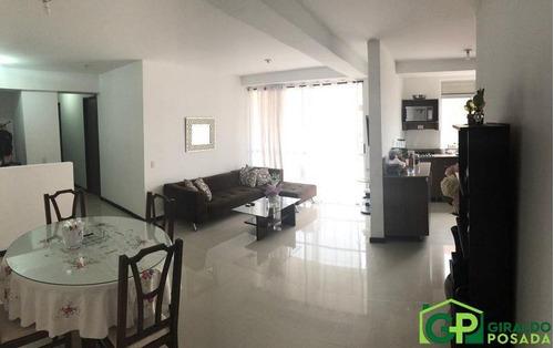 Vendo Apartamento En Envigado - La Cuenca
