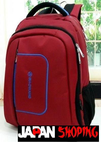 Mochila Imperemavel Notebook Reforçada Resistente Escolar