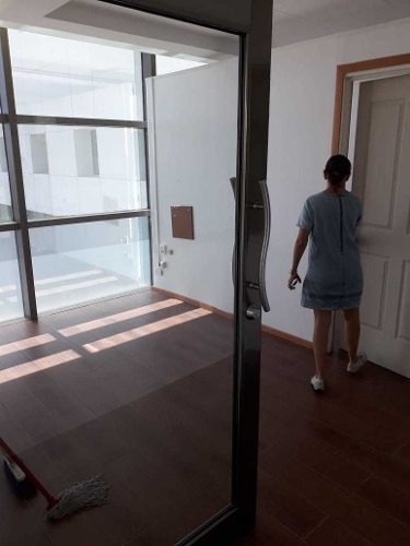 Renta De Oficina En Corporativo En Av Tulum Cancun Local