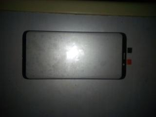 Mica Samsung Galaxy S9 Plus Original