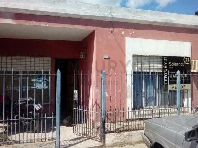 Oportunidad Junto A La Municipalidad De Florencio Varela