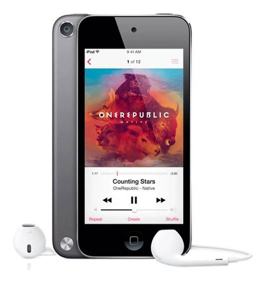 iPod Touch 5 Geração Apple