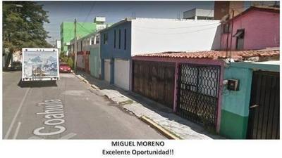 Casa En Santa Maria De Las Rosas!! Remate Bancario