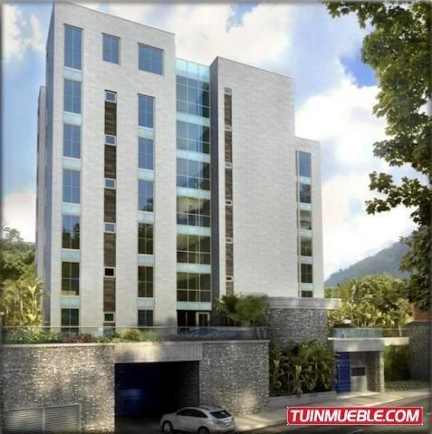 Apartamentos En Venta Ag Br 09 Mls #18-7414 04143111247