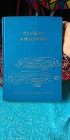 Compêndio Da Eras Da Província Do Pará - Livro
