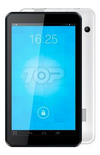 Tablet Top Digital 7 8gb