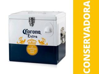 Conservadora Corona Original Zona Norte