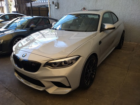 Bmw Serie M 3.0 M2 Coupe At 2019