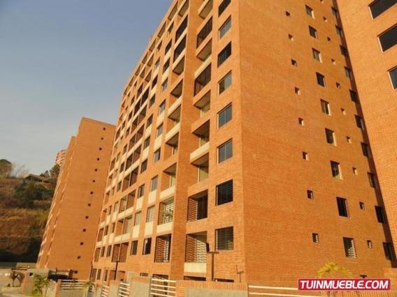 Apartamentos En Venta En Colinas De La Tahona Mls #19-15620
