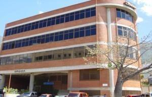 Galpon/ Deposito Alquiler Boleita Norte Mls-19-19889
