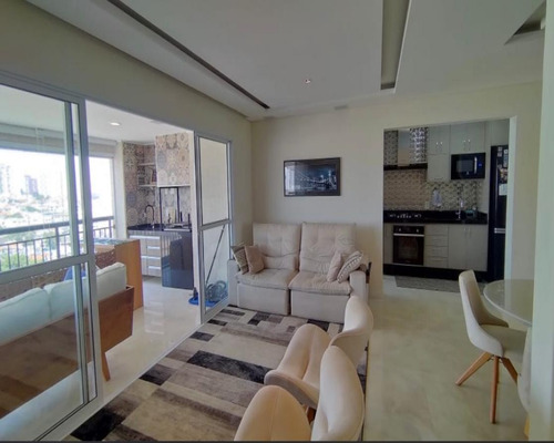 Apartamento - Ap03859 - 69342723