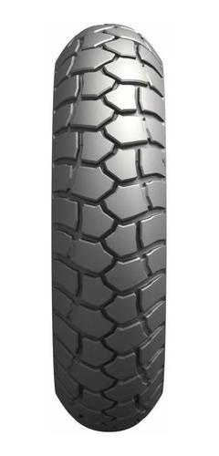 Imagen 1 de 1 de Cubierta Michelin 150 70 17 R Tl/tt Anakee Adventure Gi