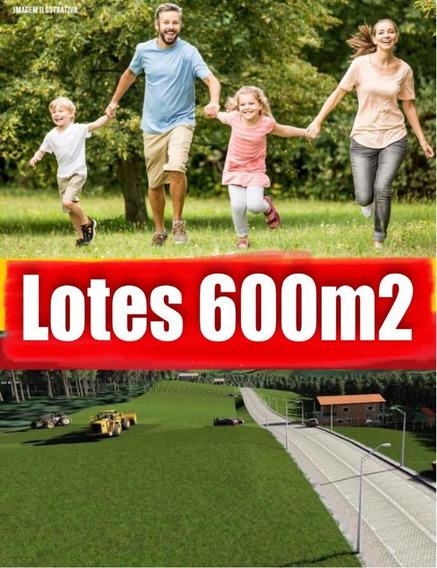09a- Terreno Metragem: 600m2!!