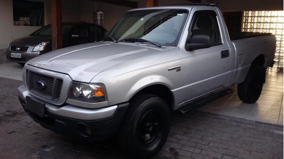 Ford Ranger 2.3 Xls 4x2