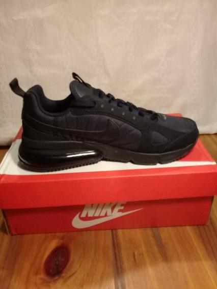 Zapatillas Nike Air Max 270 Futura .numero 39
