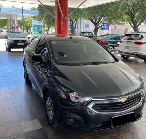 Imagem 1 de 9 de Chevrolet Onix