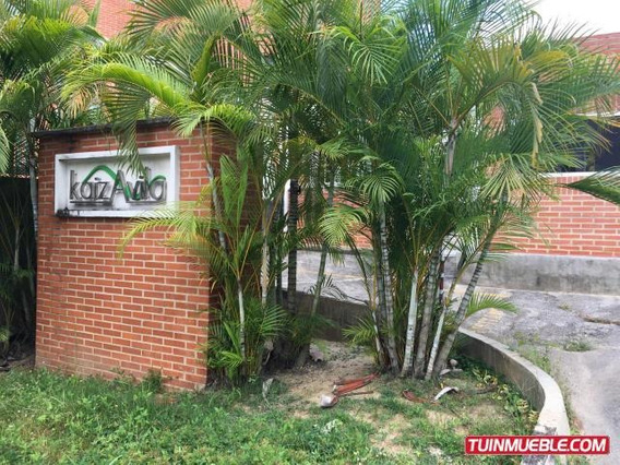 Apartamentos En Venta 19-5302 Adriana Di Prisco 04143391178