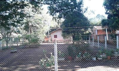 Chácara Em Dois Córregos, Piracicaba/sp De 100m² 3 Quartos À Venda Por R$ 350.000,00 - Ch166516