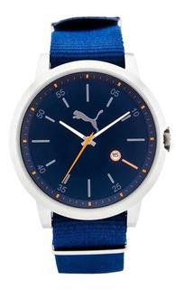 Reloj Hombre Puma 104231003 | Oficial Envio Regalo Navidad