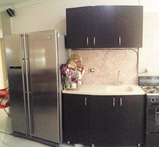 Oportunidad De Apartamento En Venta Mm 20-3251