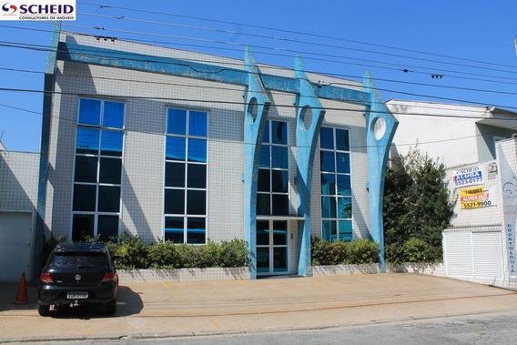 Excelente Sala / Consultório Tanto Para Uso Odontológico Ou Área De Saúde - Mr67027