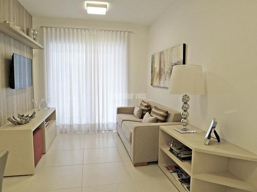 Vila Mascote Apto Com 65,22m²au 2 Dorms, Suíte, 2 Gar + Deposito - Ótimo Local E Lazer - Pp16792
