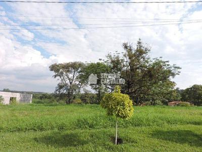 Terreno À Venda Na Fazenda Vila Real Em Itu - Te3601