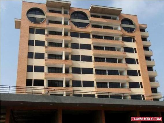 Apartamentos En Venta Agua Blanca Sda-627
