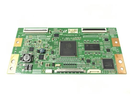 Placa T-con Aoc H428pw V420h1-c07