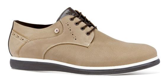 Karosso Zapatos Textura Casuales Urbanos Moda 3411631