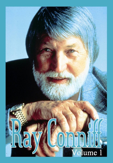 Ray Conniff (box Set De Luxe)