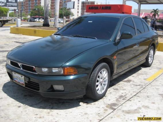 Mitsubishi Mf Mf