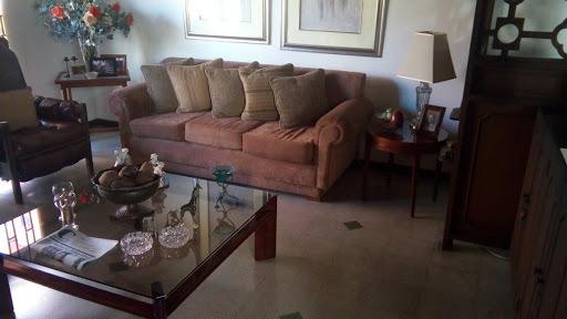 Casas En Venta Laureles 622-12800