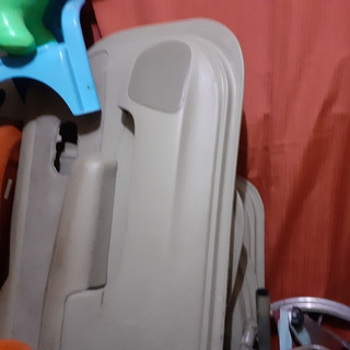 Puertas De Nissan Tiida