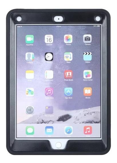 Hard Case Ant Shock iPad 9.7 Apoio E Proteção 360 Promoção
